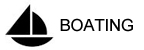 Best of Summer Fun & Safety: Boating