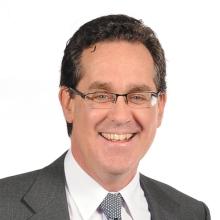 Daniel F. Dwyer, III