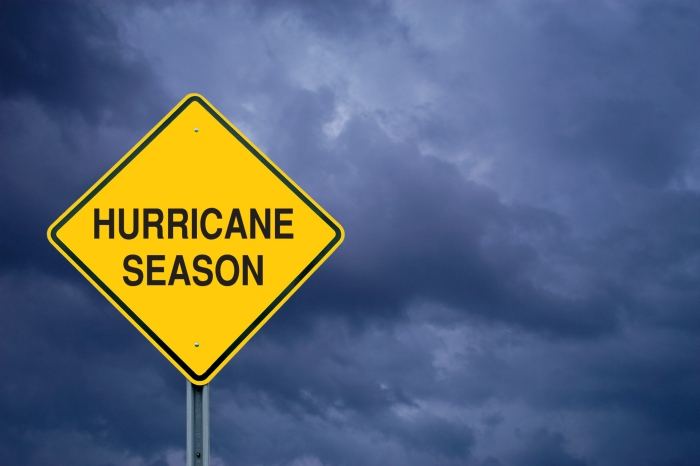 1.hurricane-season