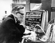 Atlas Computer
