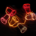 Christmas Bells 1962