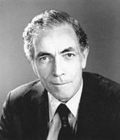 Claiborne Pell, 1962