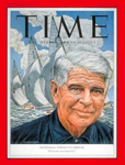 Cornelius Shields Time Magazine