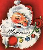 Santa, 1962