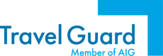 TravelGuard Insurance logo