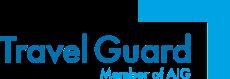 TravelGuard Insurance logo