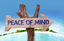 Travel Insurance Provides Peace of Mind