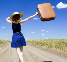 Travel Insurance for a Carefree Vacation