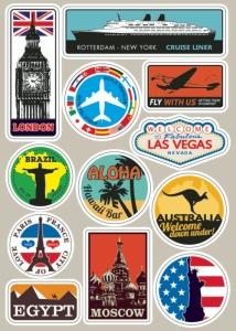 Worldwide Travel Assistance