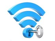 Wi-Fi Security
