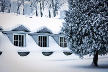 Protect Your Home From Winter