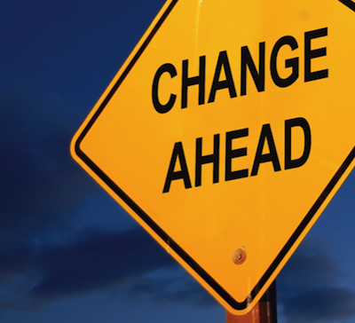 Change Ahead, Homeowners and Renters Insurance