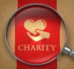 Life Insurance for a Charity Beneficiary