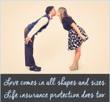 Life Insurance, A Lasting Legacy of Your Love