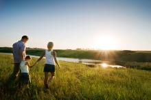 Why Should I Buy Life Insurance?