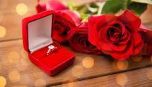 Wedding Insurance Alleviates Many Wedding Day Worries