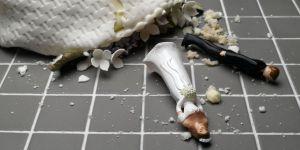Wedding Insurance Benefits