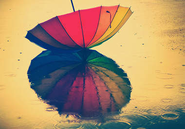 Who Needs Umbrella Insurance?
