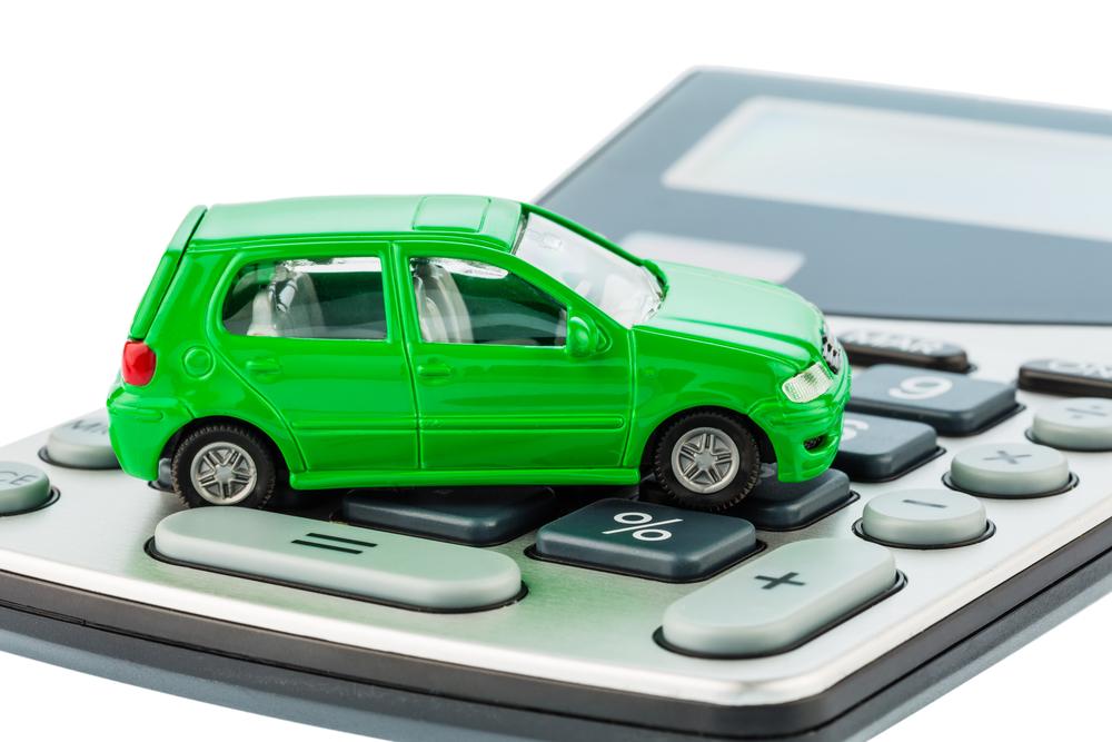 Auto Insurance Cost Factors