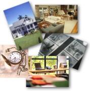 HouseholdInventory3