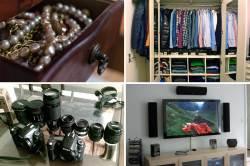 Home Inventory photos