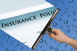 Spring Cleaning For Your Insurance Policy