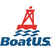 BoatUS-175