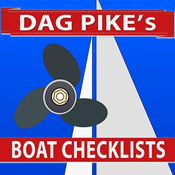 Dag-Pikes-Boat-Checklists-175