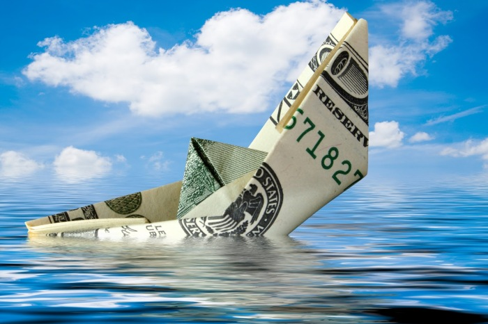 SaveMoneyOnBoatInsurance