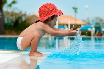 Dive Into Pool Safety