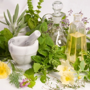 Natural Insect Repellent and Home Remedies