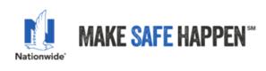 Nationwide Make Safe Happen App