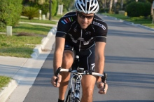 Bicycle Safety & Insurance