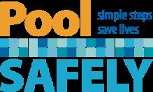 Pool Safely, Simple Steps Save Lives