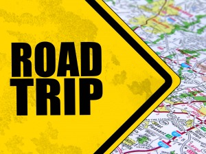 7 Road Trip Tips from Dwyer Insurance