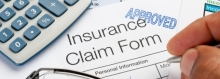 6 Tips for Filing An Insurance Claim