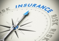 Review Insurance Coverage