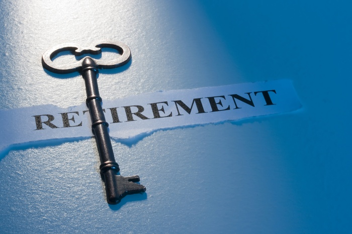 Your Key to Retirement: 10 Planning Tips