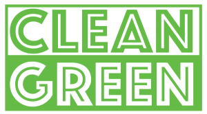 Green Cleaning Tips and Recipes from D.F. Dwyer Insurance Agency