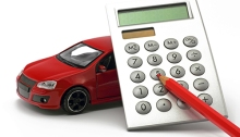 Do red cars cost more to insure?