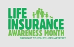 Life Insurnace Awareness Month