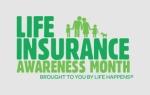 Life Insurance Awareness Month