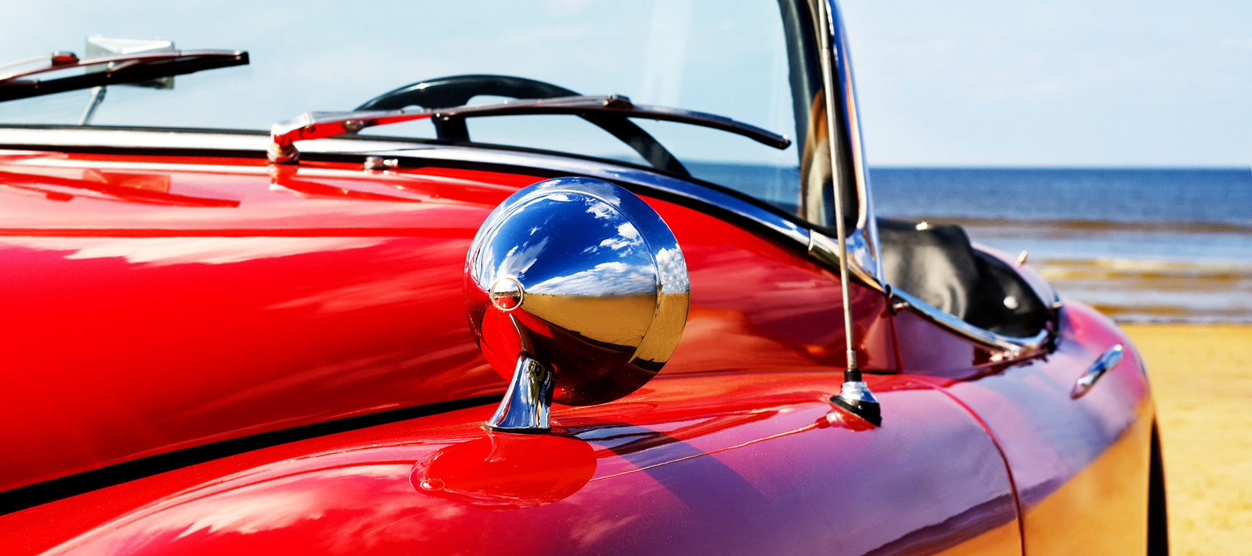 D.F. Dwyer Auto Insurance