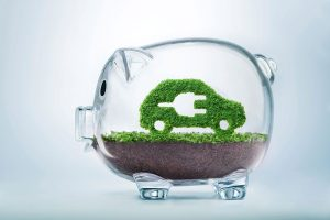 Green Auto Insurance may save you money