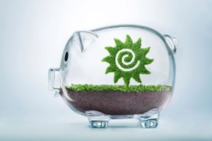 Green Commercial Insurance may save you money