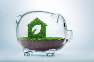 Green Homeowners Insurance may save you money