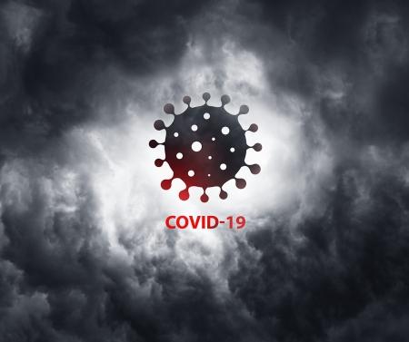 Hurricane Season Prep During Covid-19
