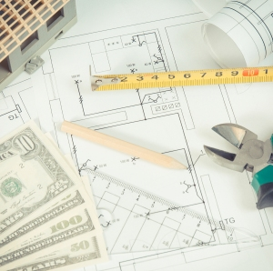 Home Building Plans