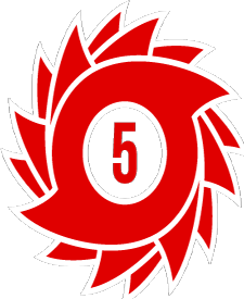 Hurricane5
